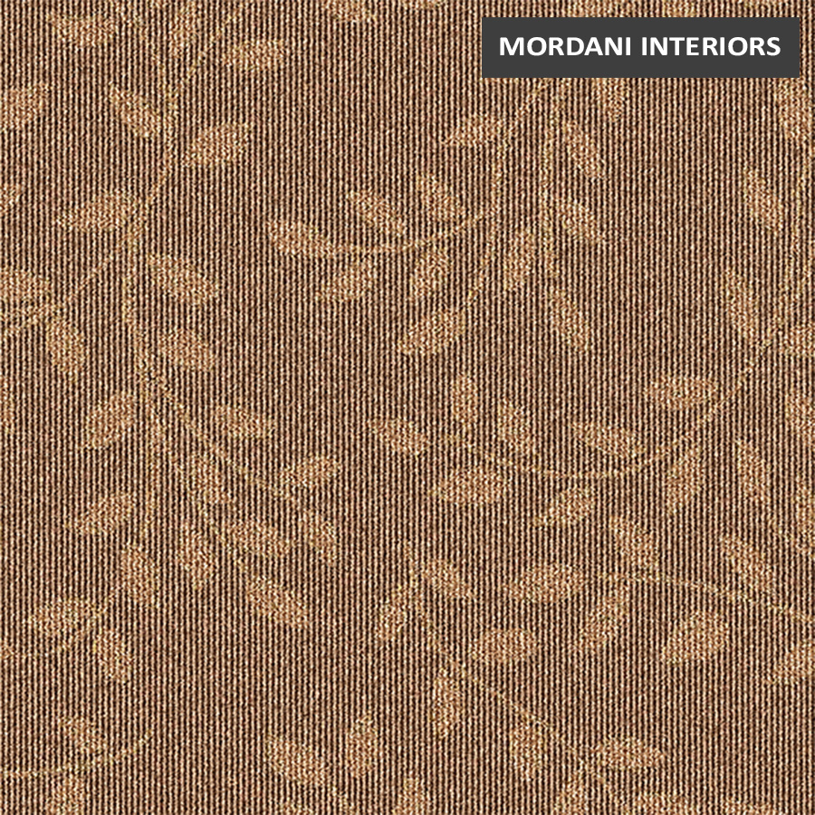 1141 Tropic Tan   Lucerne  Heritage Wall To Wall Carpet
