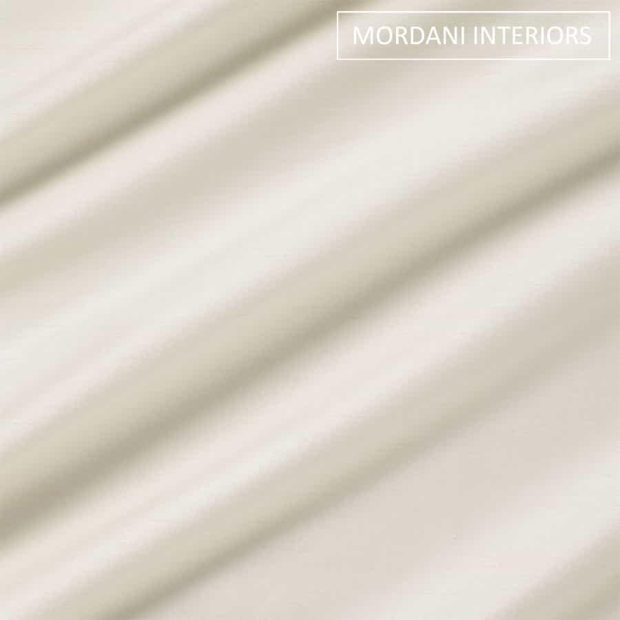 Buttermilk Silk Curtain and Drapes