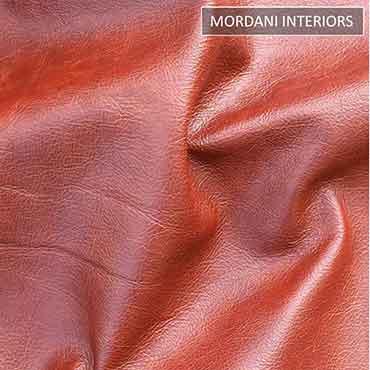 Amber 606 Genuine Leather