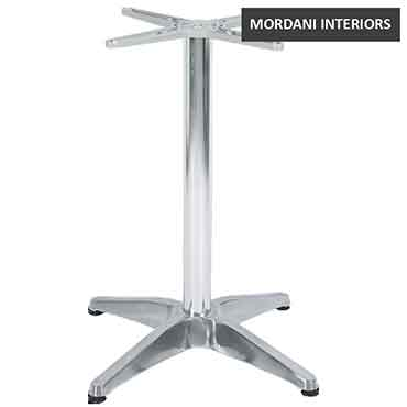 Baraga Cafe Table Stand