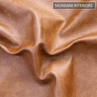 Beehive 602 Genuine Leather