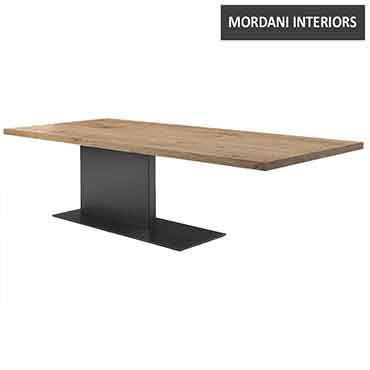 Concord Conference Table