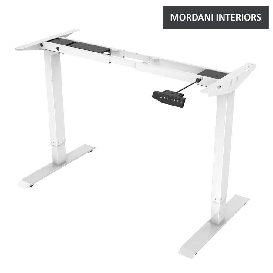 Electra Motorised Cafe Table Stand
