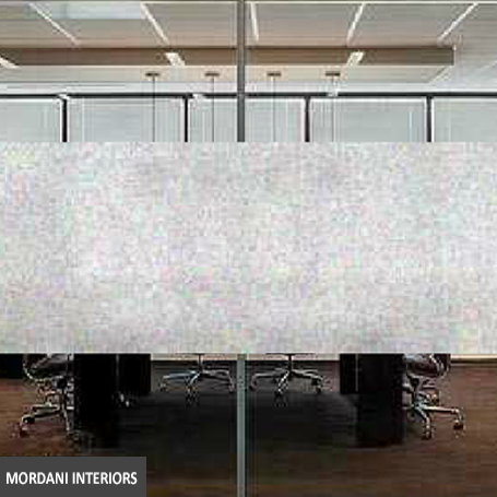 Frosted-Sparkle-partition-opaque-film