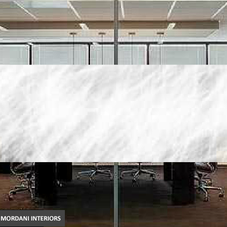 Gossamer-frosted-window-partition-opaque-film