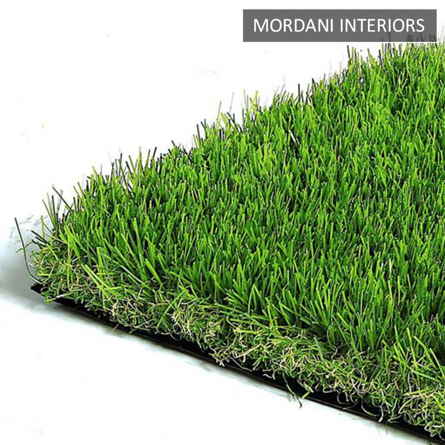 Artificial Landscape Grass 35mm