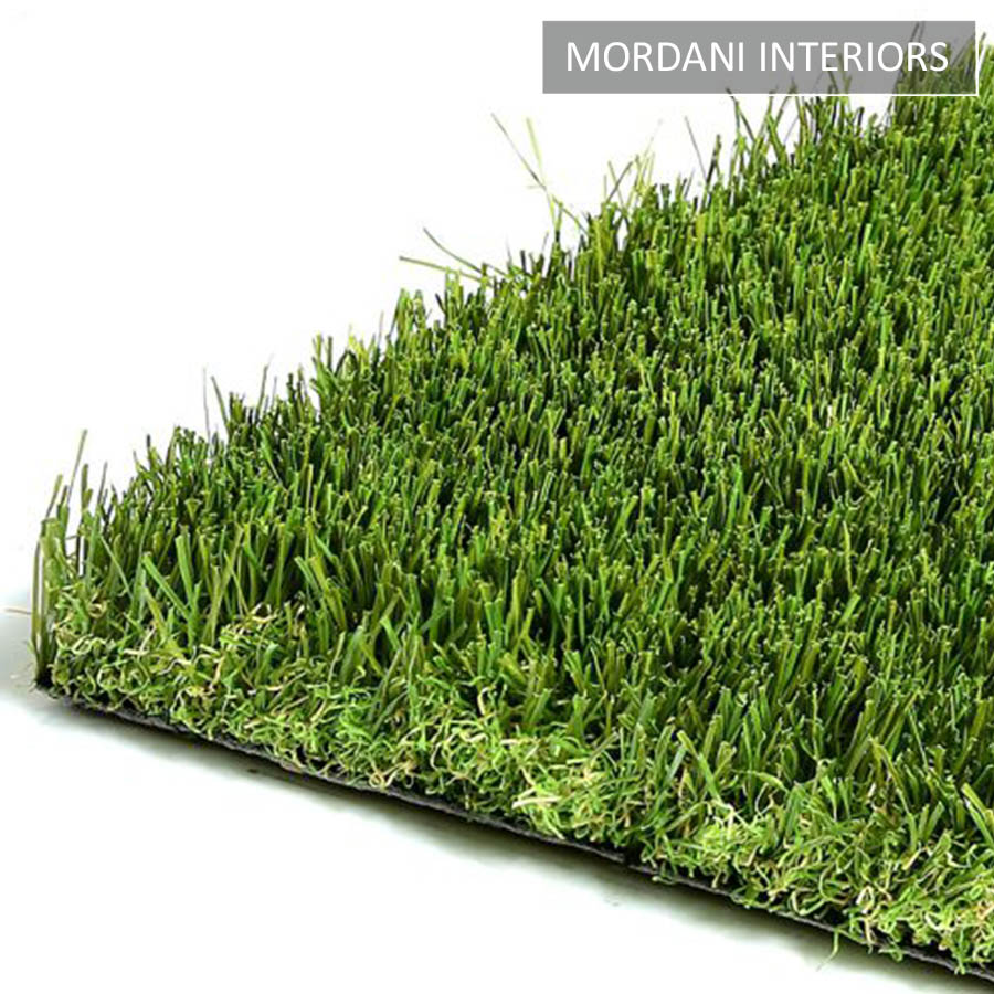 Artificial Landscape Green Grass 40mm
