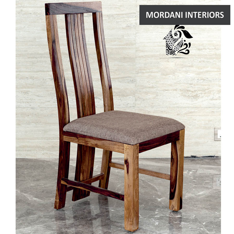 Lasca Wooden  Dining Chair