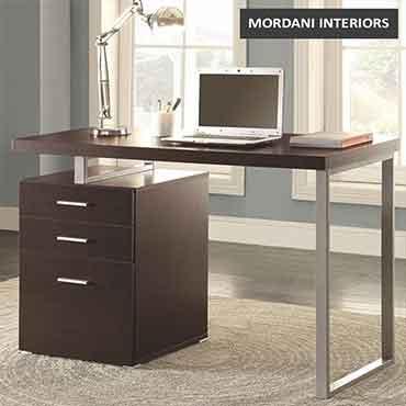 Madora Computer Table