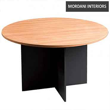 Moonstar Conference Table