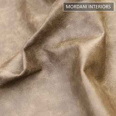 Mud Oak 613 Genuine Leather