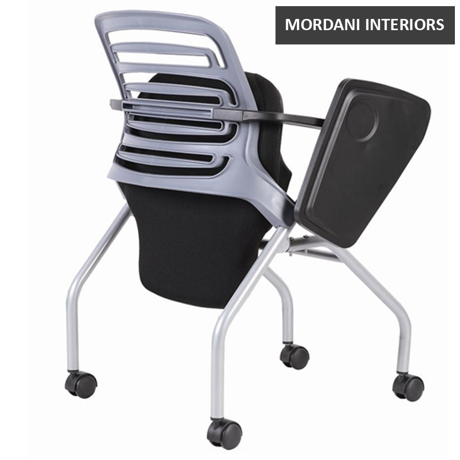 Romford Folding Training Chair