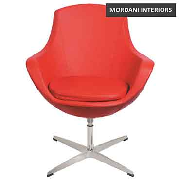 Rosita Plus Lounge Chair