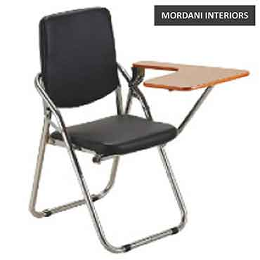 Ryder Folding Training Chair