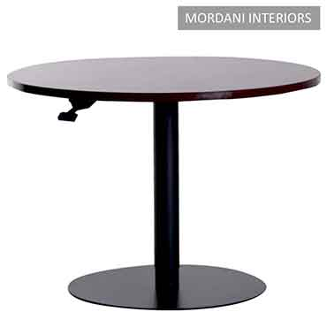 Trista Cafe Table