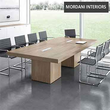Traverra Conference Table