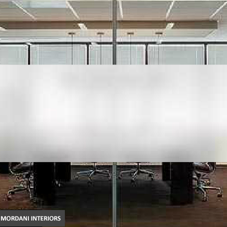 White-Opaque-frosted-glass-partition-film