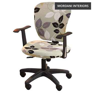 Gibson Floral Kids Chair