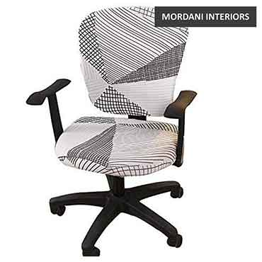 Gibson Geometric Kids Chair