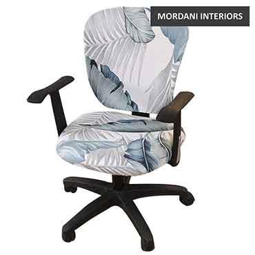Gibson Light Grey Kids Chair