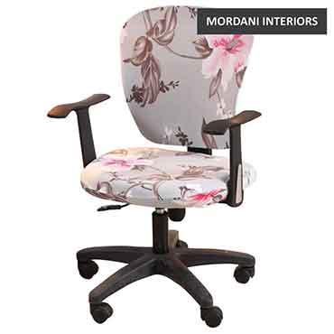 Gibson Kids Chair