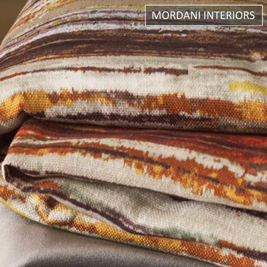 Colorworld 3 Textured Upholstery