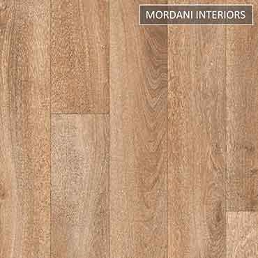 French Oak Grey Beige Exclusive & Essentials 150