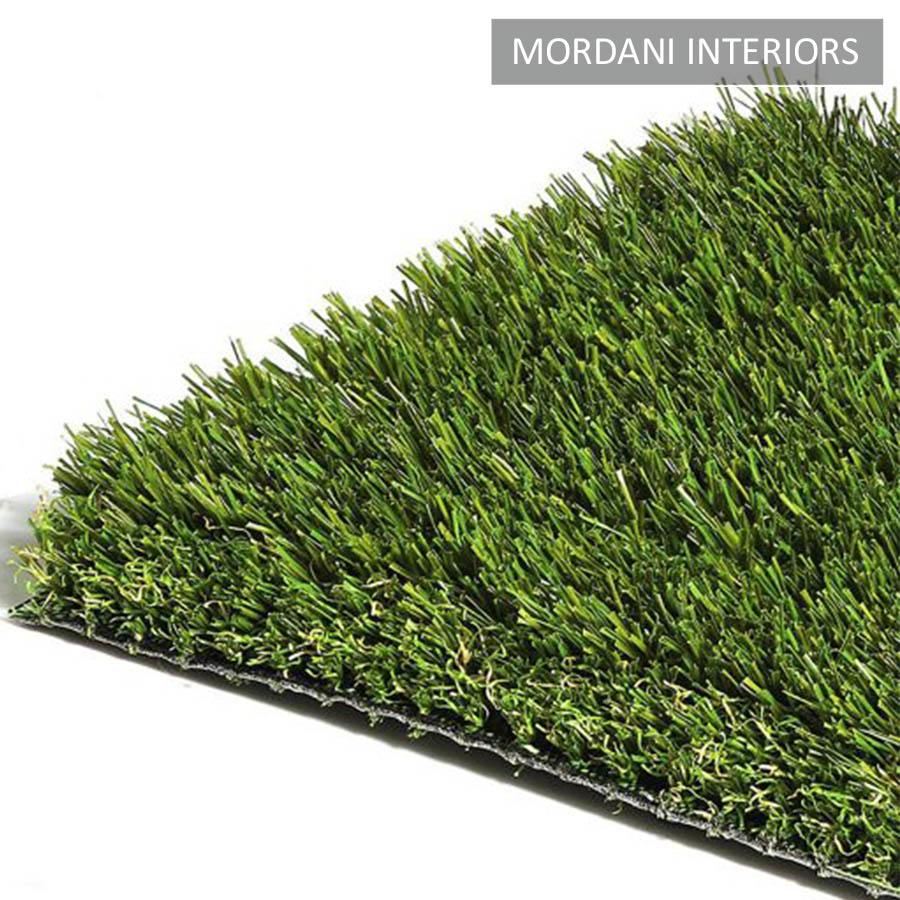 Artificial Meadow Grass Carpet 30mm