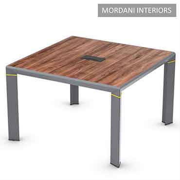 Norwell Office Table
