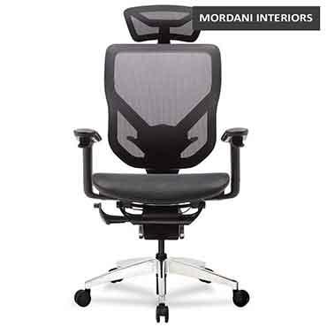 Otho High Back Ergonomic Office Chair
