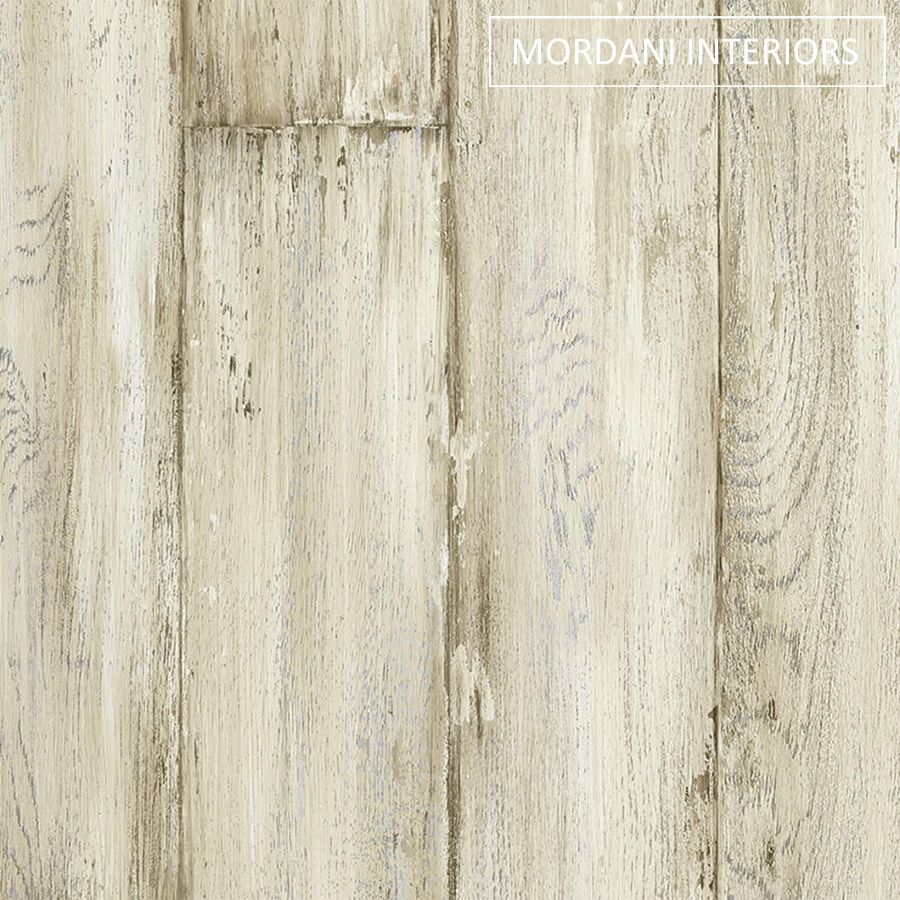 Painted Wood Beige Exclusive 260 Concept Timber