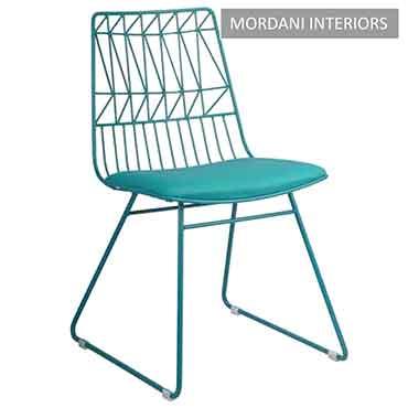 Pixal Cafe Chair