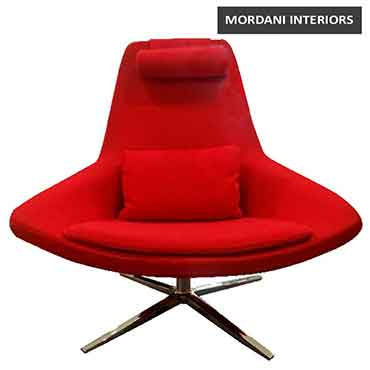 Westfield Lounge Chair