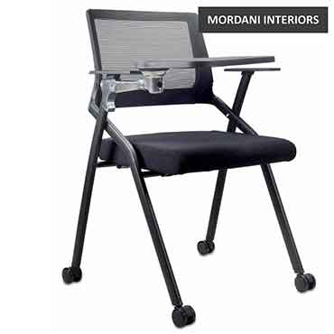 WORKSPHERE TRAINING CHAIR